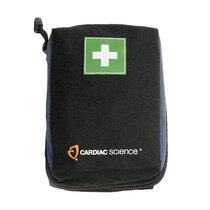 Cardiac Science Rescue Ready Kit