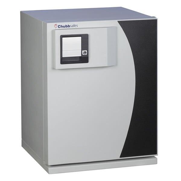 Chubbsafes DataGuard 40 - Fire Data Safe