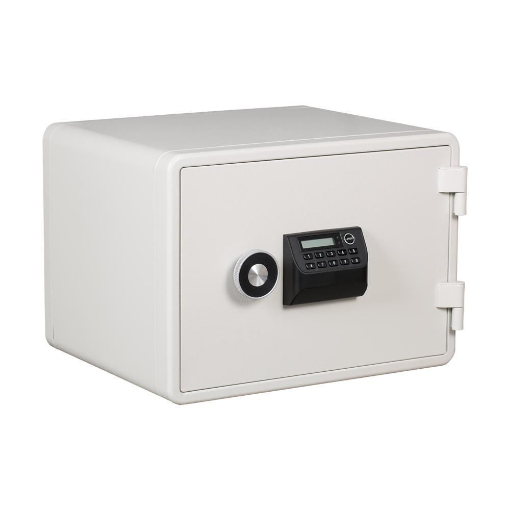 De Raat Protector ES020 - Fire and Security Safe