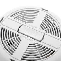 Replacement for DETA 1111 Smoke Alarms