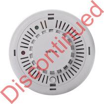 Replacement for DETA 1155 Heat Alarm