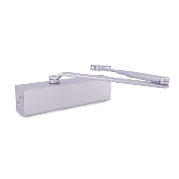 Dorma TS83 Overhead Door Closer