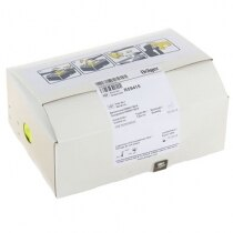 Boxed Drager Parat 5510