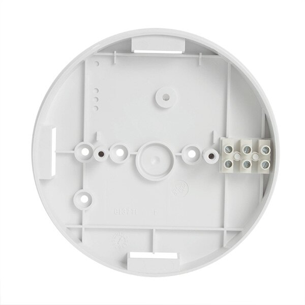 Ei127 Surface Mount Kit for Ei140 & EI160 Series