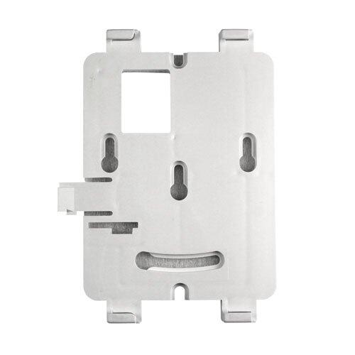 Ei150 Series Smoke Alarm Replacement Base