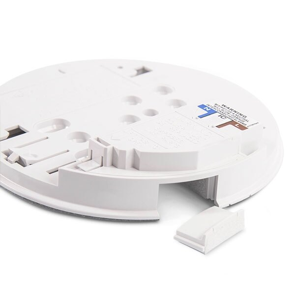 REPLACEMENT SMOKE Alarm for Ei156