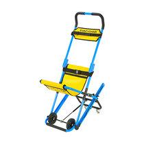 EVAC+CHAIR 300H MK5 Evacuation Chair