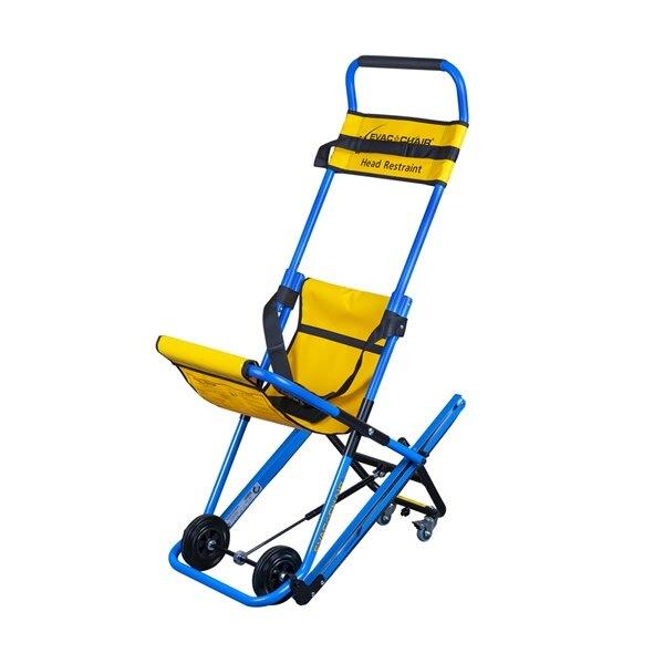 EVAC+CHAIR 300H MK4 Evacuation Chair