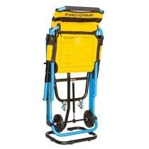 EVAC+CHAIR 300H MK4 Evacuation Chair Stand