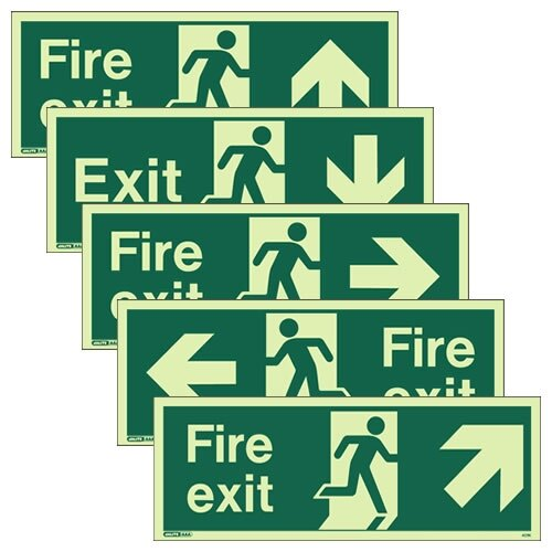 Watch moreover Fire Escape Route Signs From Jalite together with Preview Design 20elements 20  20Electrical 20and 20tele besides Emergency Lighting together with Need Help. on emergency exit light wiring diagram