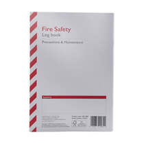 Developed in conjunction with the fire brigade and fire safety officers