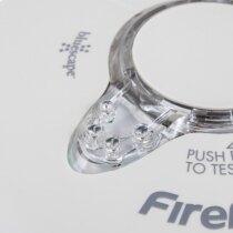 <span>FireAngel</span> LSI-601