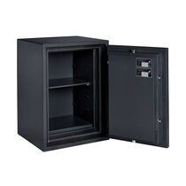 Burton Firesec 4/60 Size 3 Fire and Security Safe