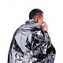 Disposable Heat Retaining Blanket