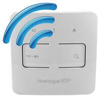 Radio-Interlinked Wireless Control Unit - FireAngel FP1014W2-R