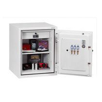 Shelf insert suitable for Firefighter 0441