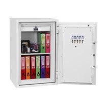 Shelf insert suitable for Firefighter 0443