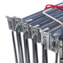 X-It 10ft Rigid Escape Ladder