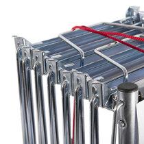 X-It 15ft Rigid Escape Ladder