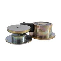230V Marine Magnet