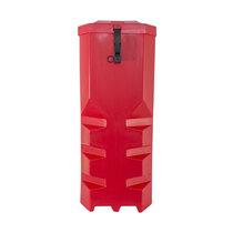 Gloria 9ltr Fire Extinguisher Box