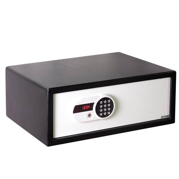 Phoenix Hotel and Laptop Security Safe - 20HG