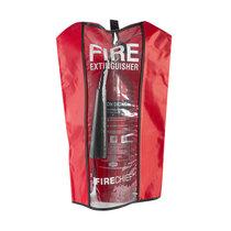 Medium Extinguisher Cover