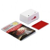 Innohome Stove Alarm - SA101