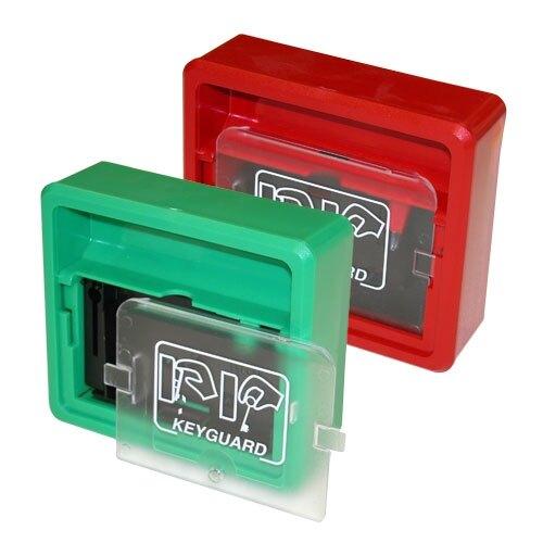 Keyguard Key Box