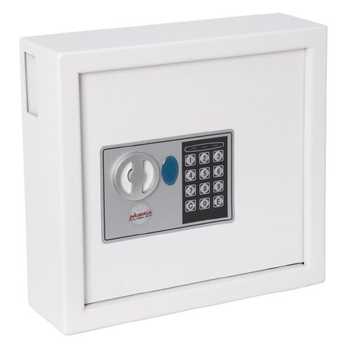 Phoenix Electronic Key Safes Ks0030e Series