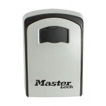 Master Lock 5403 key safe 146x105x51mm