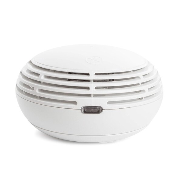 Megalarm Wireless Optical Smoke Detector