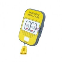 Philips HeartStart FRx Training Pads II Cartridge