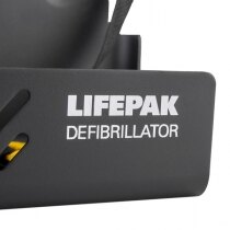 Ideal for the Lifepak 1000