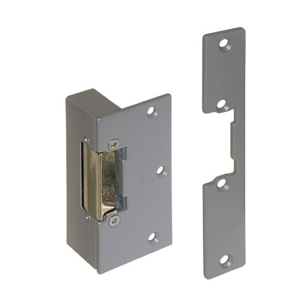 Access Control Electric Release Strike
