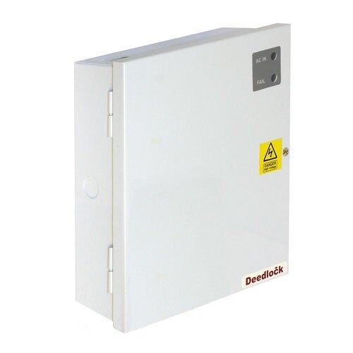 12V DC 1.0 Amp Power Supply Unit