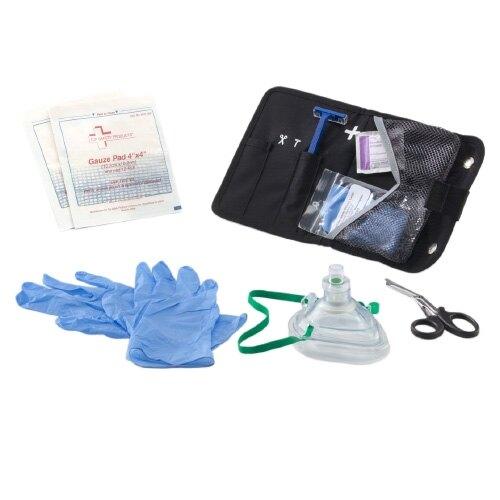Powerheart G5 Ready Kit