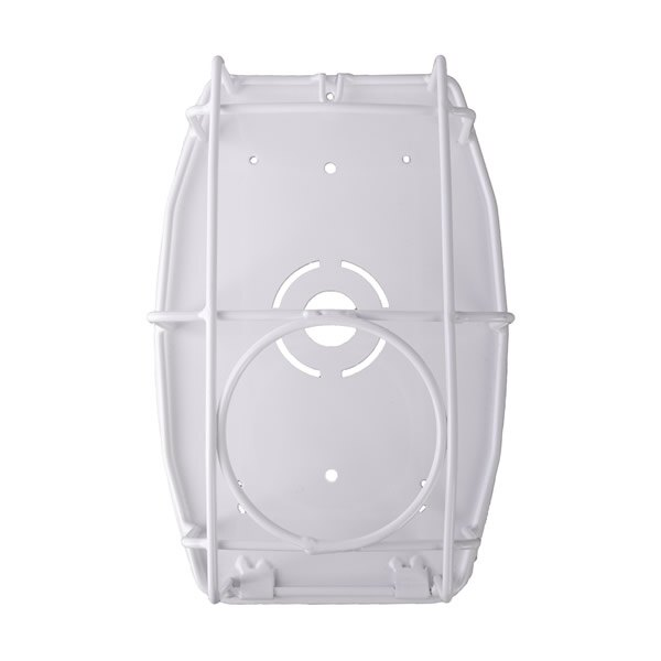 Cig-Arrête SD Evolution Anti-Vandal Cage