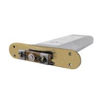 Perko R85 Perkomatic Door Closer - Brass