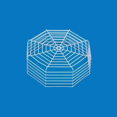 STI 9632- 420x152mm Vandal Cage