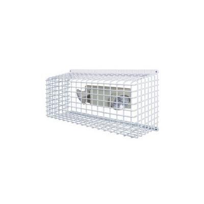 STI 9649 - 246x575x256mm Vandal Cage