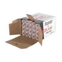 BOX (20) Thomas Glover Panic Bolt Ceramtube