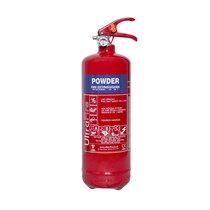 2kg Powder Fire Extinguisher