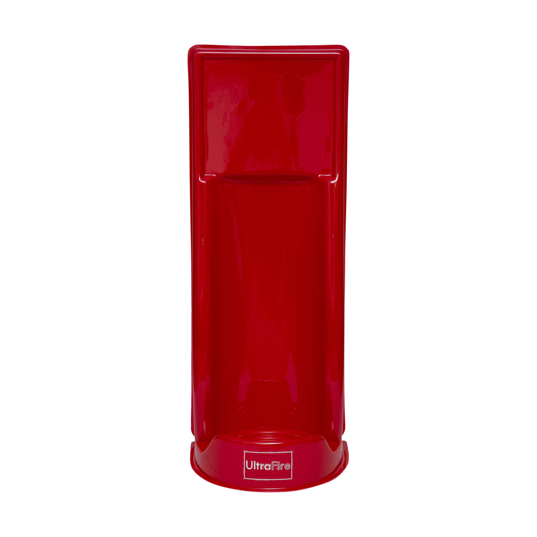 Single Universal Economy Fire Extinguisher Stand - UltraFire