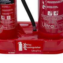 A cost effective solution to fire safety requirements