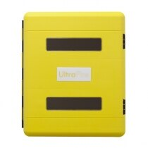 UltraFire Large Spill Kit Cabinet