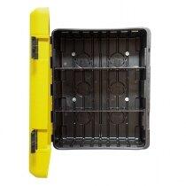 UltraFire Large Spill Kit Cabinet