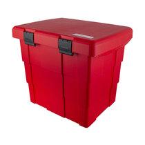 UltraFire Weatherproof Fire Equipment Storage Bin