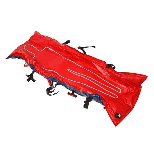 ParAid Vacuum Mattress