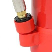 Water Mist Extinguisher Nozzle Holder